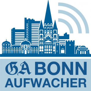 Comeback der Biergärten in NRW - Gäste und Betriebe zögern