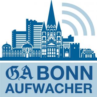 Ein NRW-Apotheker nimmt Homöopathie aus seinem Sortiment