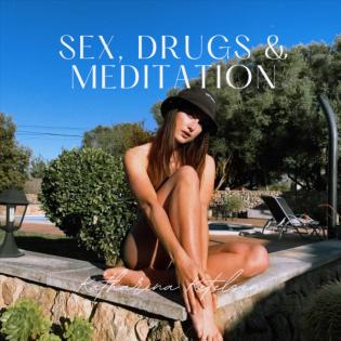 Sex Talk mit Thom   Teil 2