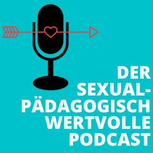 Folge #32: Sexualaufklärung im Kindesalter (mit Conny Lindner)