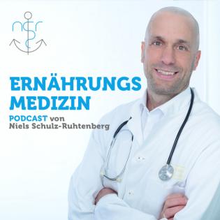 022 - Gesundheitsmedizin: Die 4 Säulen für Vitalität und Gesundheit