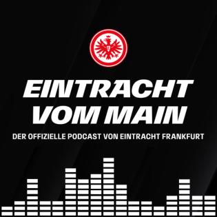 Erster Vorsänger der Eintracht – Jürgen Vieth