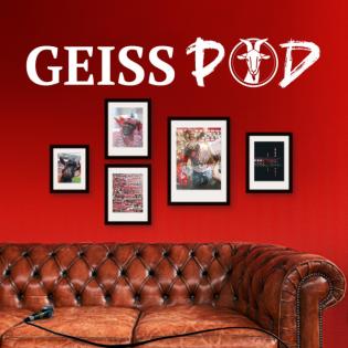 GEISSPOD #15: Sitzt der 1. FC Köln in der Abstiegsfalle?