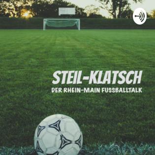 """#41 Der """"Schleifer"""" - mit Andreas Kossack"""