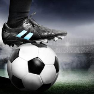 SV Werder Bremen vs. Hamburger SV – Nachbericht