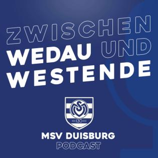 #8: Uwe Schubert, Leiter NachwuchsLeistungsZentrum