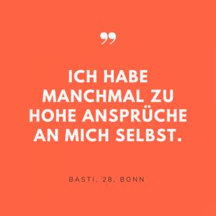 Basti, 28, Bonn