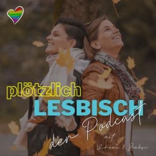 #017 Lesbisch im Job
