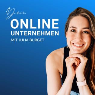 3 Onlinekurs-Märchen die du ab sofort vergessen kannst