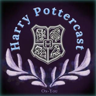 3 wichtigsten Punkte aus Harry Potter