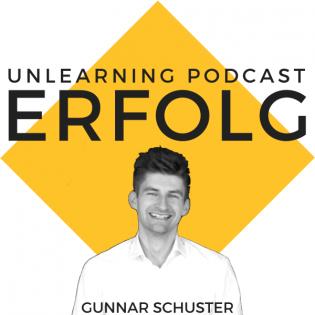 9 Tipps erfolgreicher Menschen   Podcast erstellen   Erfolg   Wirtschaft   Mindset