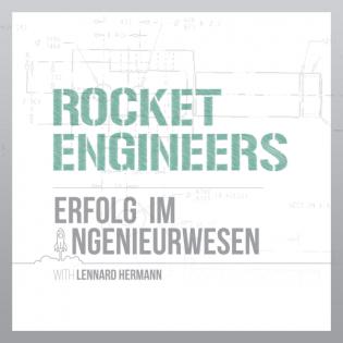 69 Das richtige Mindset für eine erfolgreiche Karriere im Ingenieurwesen: Tim Schmaddebeck