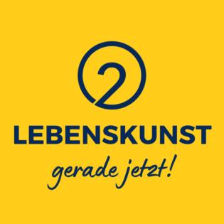 #69 Darm Dich schlank mit Bernhard Brendinger