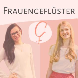 052 - Nährstoffe & Fruchtbarkeit- im Gespräch mit Kati Siemens