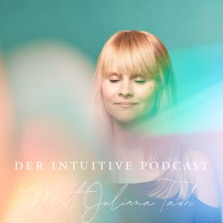 017: Der Unterschied zwischen Intuition und Angst