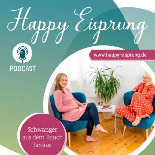29_Beckenboden verstehen - Interview mit Osteopath Berthold Martens