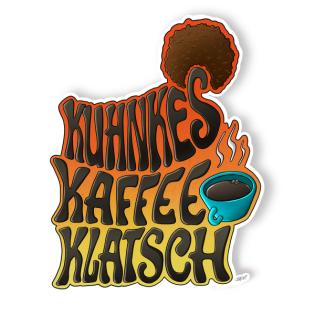Kuhnkes Kaffee Klatsch Folge 4