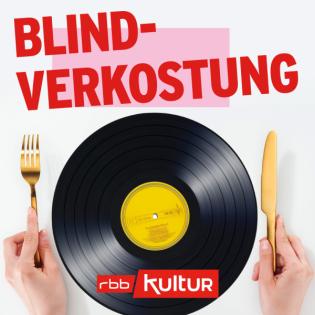 Bruckner: Sinfonie Nr. 7 E-Dur