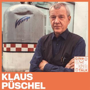 Klaus Püschel über Mord, Tod und das Leben