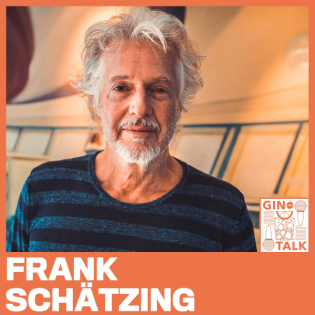 Frank Schätzing über Klimawandel, Umwelt und Vernunft