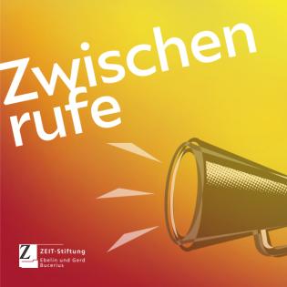 Ein Gespräch mit Lisa Herzog über die Einordnung von Grundrechten in Zeiten der Krise