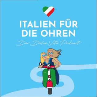 #18 Gelato Gelato – Was du schon immer über italienisches Eis wissen wolltest!