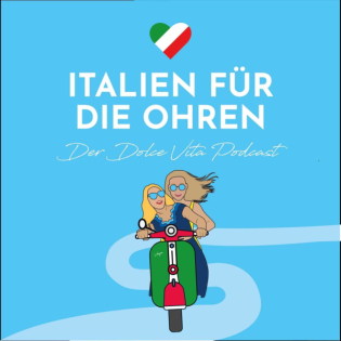 #67 Dolce e salato - verführerische Leckereien aus Italien