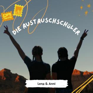 Zurück in Deutschland: Was nun? Wiedersehen, Überraschungen und Veränderungen