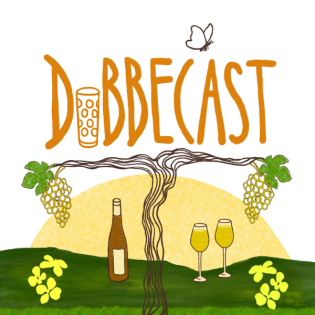 Folge 20 - Dubbecast meets Anonyme Giddarischde