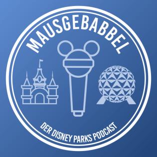 Mausgebabbel 64