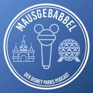 Mausgebabbel 63