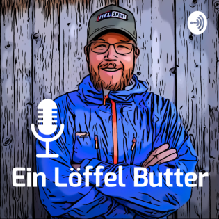 Erik Lorenz - wie wird man weltwach?