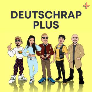 #53 Kollegah Comeback und Deutschrap Chart-Analyse