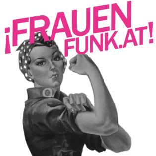 FrauenFunk S: 2, Episode #15: Eva-Maria Holzleitner, Bundesvorsitzende SPÖ-Frauen