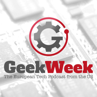 Grenzen, Ransomware und Chip-Knappheit