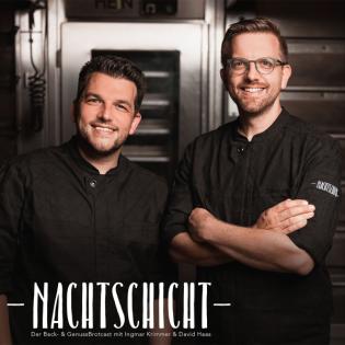 #31 Auf dem Ofenbänkle mit Dr. Christoph Schaub