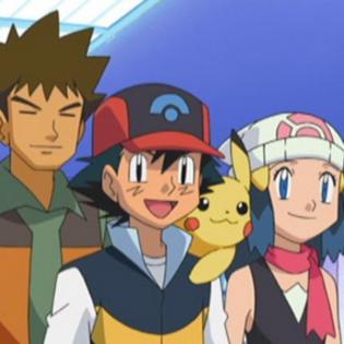 Pokémon dann sind wir Helden (🅕🅤🅛🅛 🅢🅞🅝🅖)