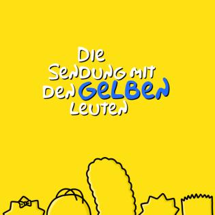 Folge 11 – Die Akte Springfield (S08E10)