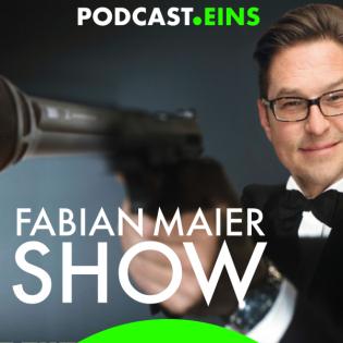 Episode 2: Fabian´s Telefonbuch HEUTE Alexander Brest