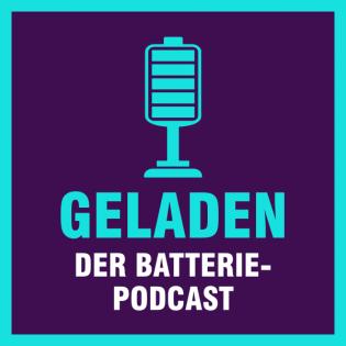 Natrium-Ionen-Batterie von Natron Energy
