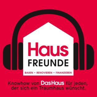 Folge 30: Wohnen ohne Küche: Hometalk mit Sterneköchin Maria Groß