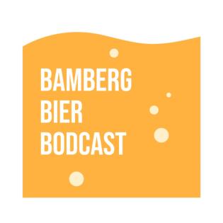 Wird Bamberg grün? - Eure Fragen an den Bürgermeister Jonas Glüsenkamp