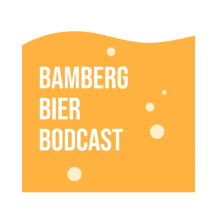 Bambergs Rapstars im BBB!? BASI, YOUNG LIME, SCRUFFY & die 049MISFITS
