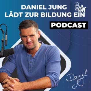 Digitales Lernen & Lehren - Wie ist der Stand?   Talk mit Dr. Norbert Röttgen