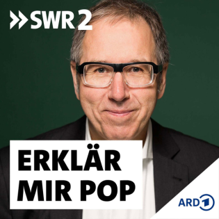 """""""Four"""" von Nils Frahm und Ólafur Arnalds"""