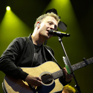 "Joris, ""Im Schneckenhaus"""