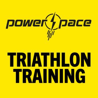 Wochenbriefing: Das Training vom 28. Juni bis 4. Juli 2021 (und darüber hinaus)