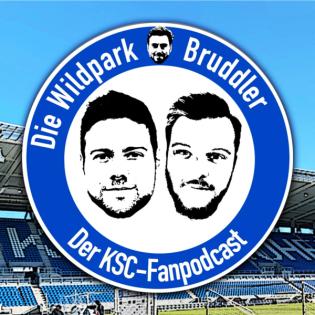 024 mit Christian Eichner: Taktiktafel-Anschiss, Bromance & Vertragsverlängerung