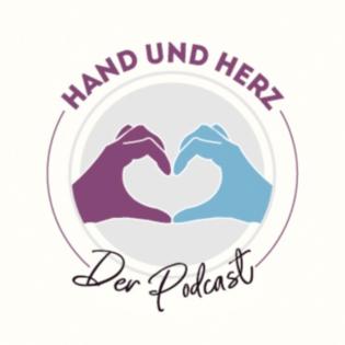 #21 Hand und Herz trifft Dr. Dunja Sabra I Stadtteileltern Buxtehude