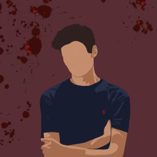 Folge 23: Rache an der Ex